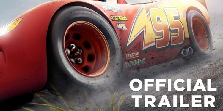 cars-3-official-trailer