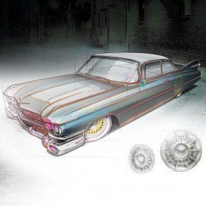 1959-cadillac-rendering