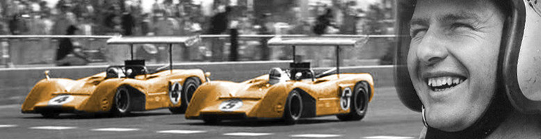the fast life of bruce mclaren – the round six podcast