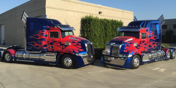 movie-optimus-primes