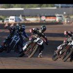 flat-track-racing