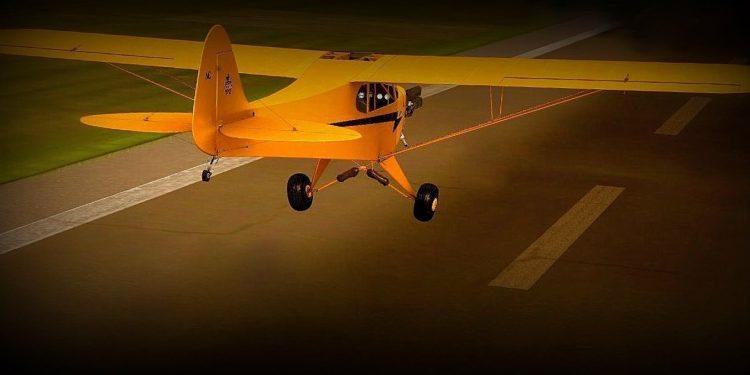 airplane-tales