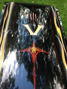 Top-casket-V