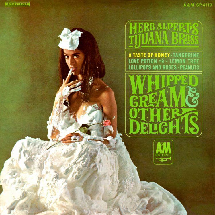 bellflower-herb-alpert-album