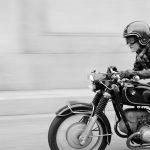 stacie-london-riding