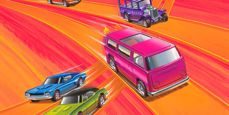 kuhni-hot-wheels-art