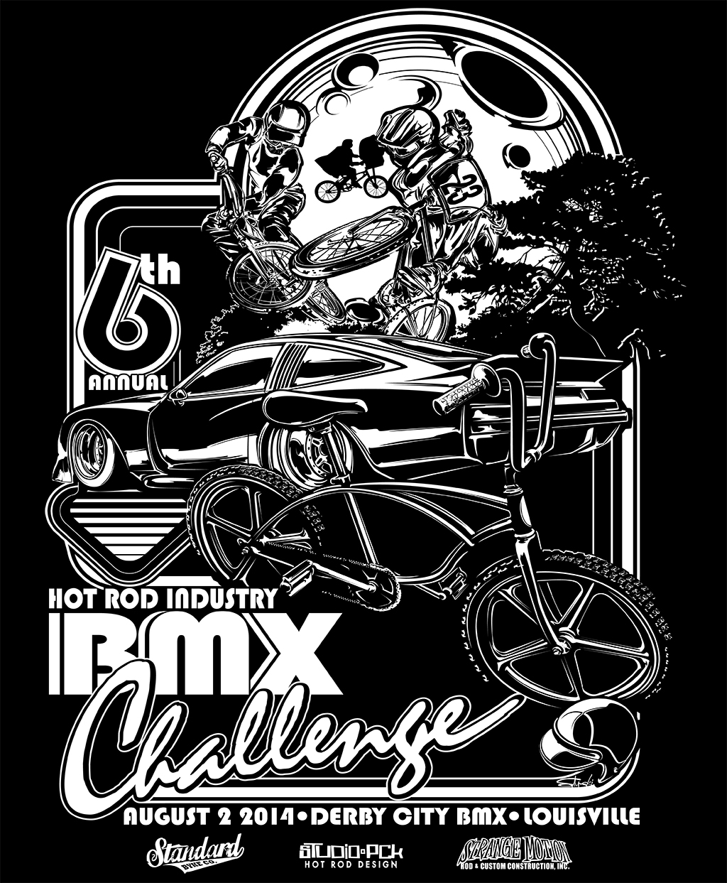 BMX-CHAL6-FINAL – The Round Six Podcast