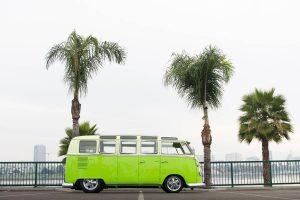so-cal microbus