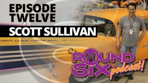 sullivan scott cheez whiz full episode