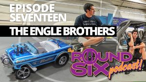 engle brothers full episode list
