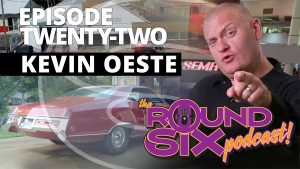 Oeste episode twenty-two