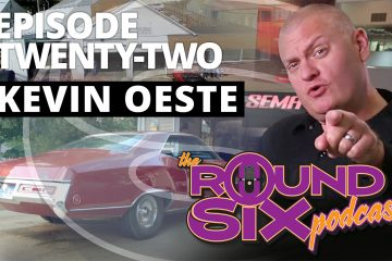 Oeste episode twenty-two