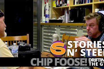stories n steel chip foose