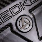Speedkore logo