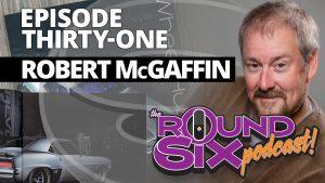McGaffin full episode list 31