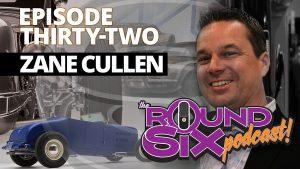 zane cullen full episode 32
