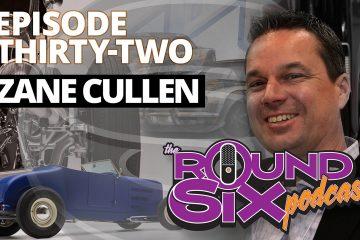 zane cullen episode 32