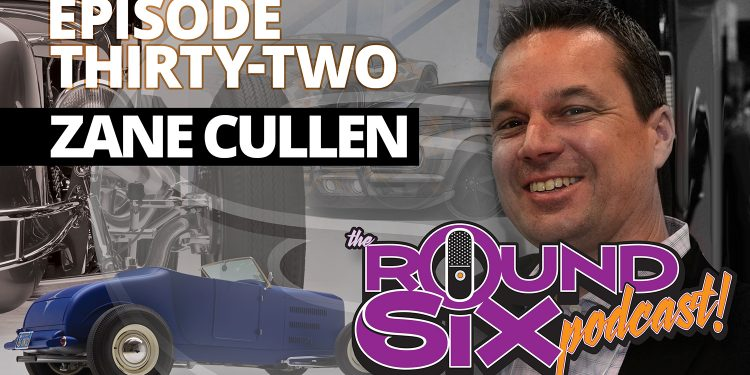 zane cullen full episode 32