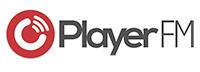 Listen on Player FM