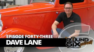 DAVE-LANE-EPISODE-43