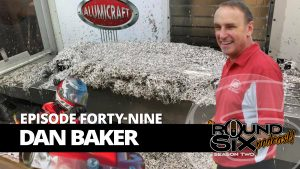 dan baker full episode 49