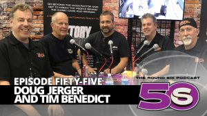 doug jerger episode 55 full episode