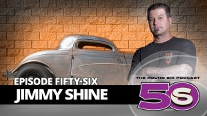 JIMMY SHINE FULL EPISODE 56