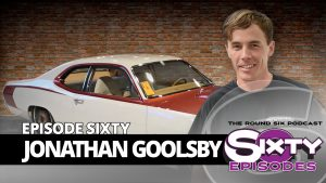 jonathan goolsby episode 60