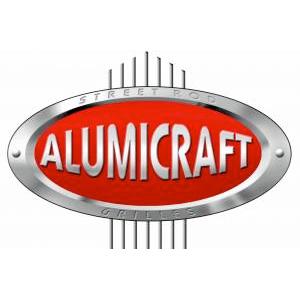 Alumicraft Grilles