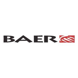 Baer Brakes