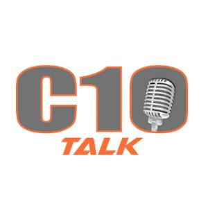 C-10 Talk