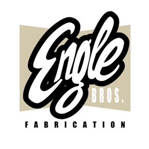 Engle Brothers Fabrication