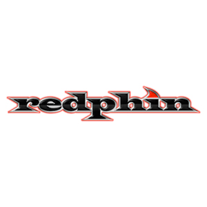 Redphin Productions
