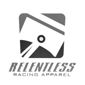 Relentless Racing Apparel